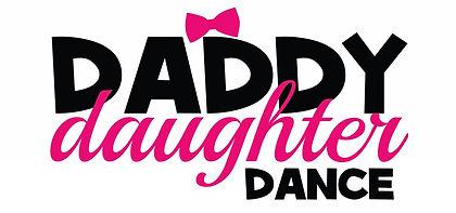 daddy_daughter_logo_edited.jpg