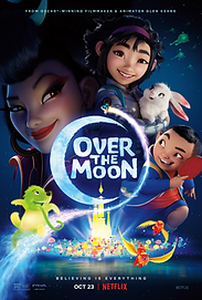 Over_the_Moon_(2020).png