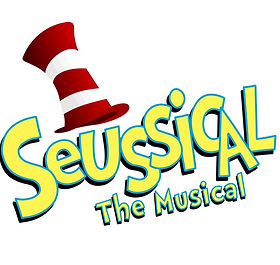 primary-Seussical--The-Musical-148620958