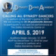 DDA 2018_MAVS Social Media-02.jpg