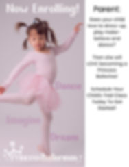 Dance-Imagine-Dream-Flyer-Purple.jpg