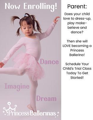 Dance-Imagine-Dream-Flyer-Purple.jpg
