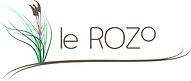 ROZo.png