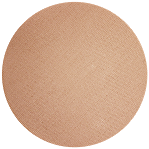 Beige Medium Pressed Compact