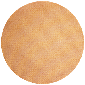 Natural Medium Pressed Base Compact