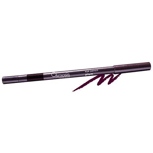 Plum Eye Pencil