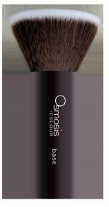 Base Brush