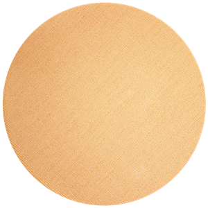 Golden Light Pressed Base Compact