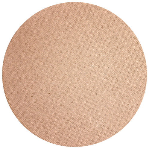 Beige Light Pressed Compact