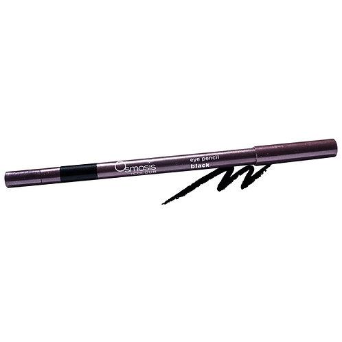 Black Eye Pencil