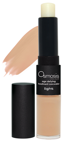 Light Age Defying Concealer