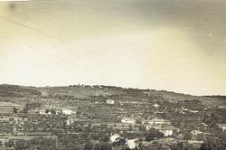 Santiago de Cassurrães