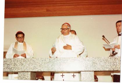 Sr. D. Eurico Dias Nogueira