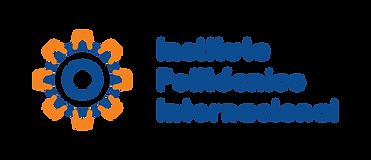 01A-Logo-IPI-768x331.png