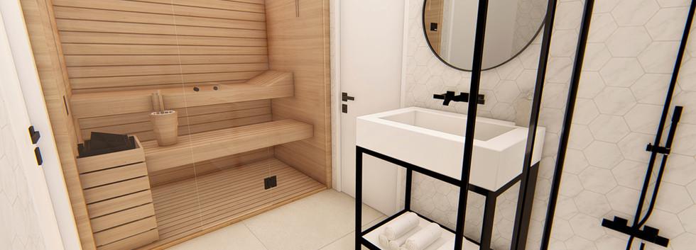 sauna_Photo - 20.jpg