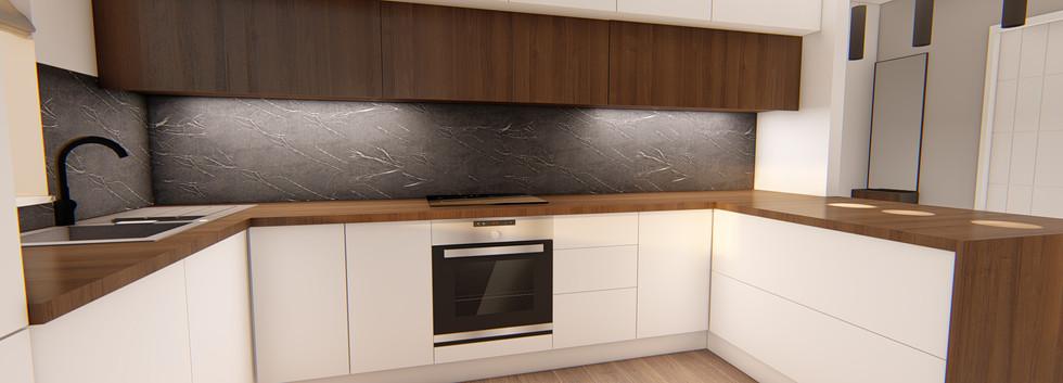 kuhinja verzija 2 a_Photo - 14.jpg