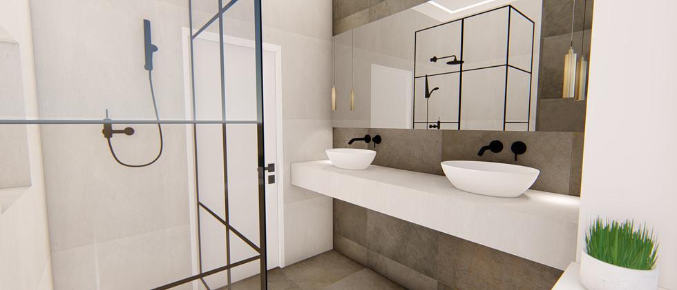 soba 3_Photo - 56.jpg