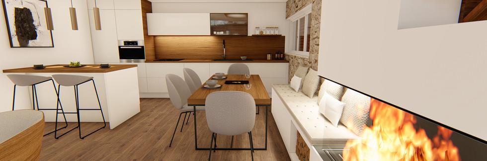 donji kat kuhinja_Photo - 12.jpg