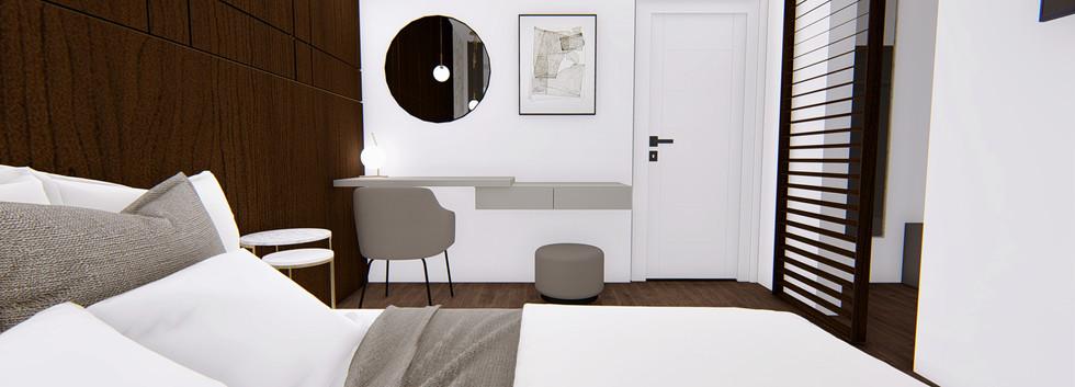 soba 4_Photo - 59.jpg