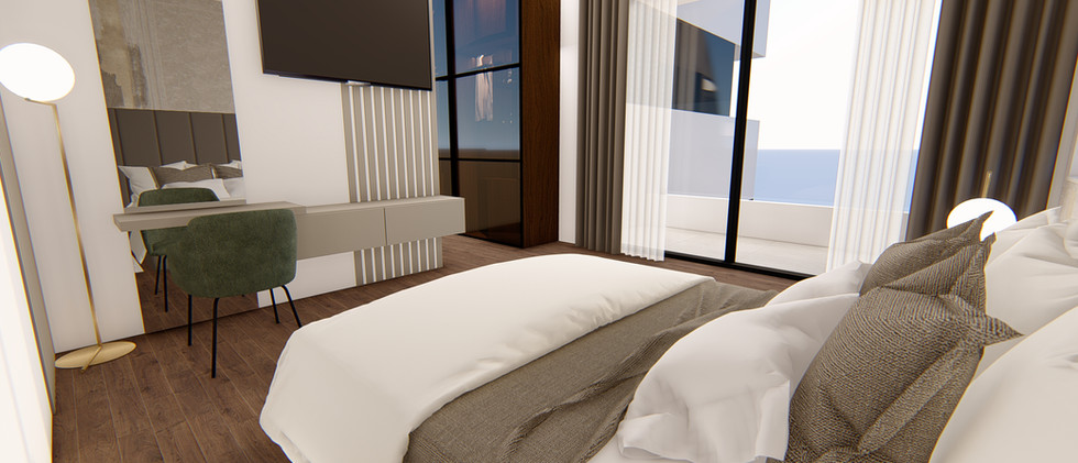 soba 1_Photo - 38.jpg