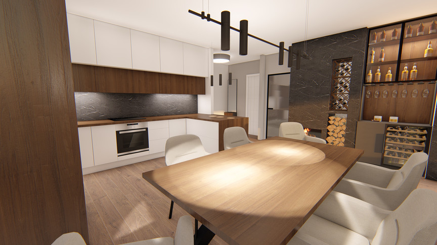 kuhinja verzija 2 a_Photo - 13.jpg