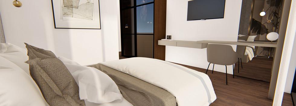 soba 3_Photo - 52.jpg