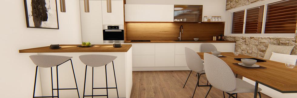 donji kat kuhinja_Photo - 13.jpg
