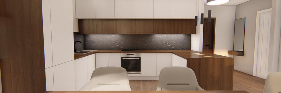 kuhinja verzija 2.jpg