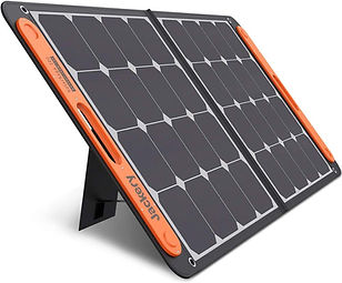 Jackery Solar Panels.jpg