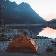 Shelter Pic.jpg