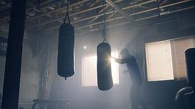 Punching Bag Screen Shot.jpg