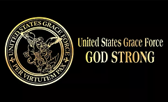 usgf logo.png