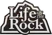 life on the rock.jpeg