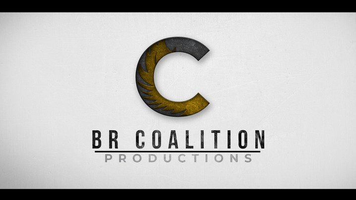 BRC Productions with film.jpeg