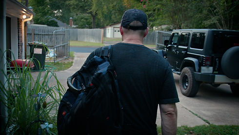 Dad backpack Jeep.jpg