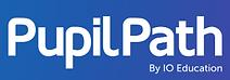 Pupil path link