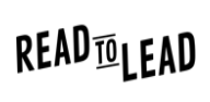 Read to lead banner