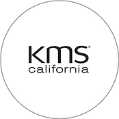 Brand-Roundel-KMS-California.png