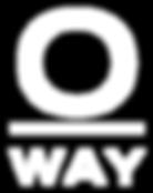 oway_logo.png