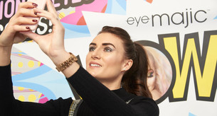 奧林匹亞london_consumer Selfie.jpg