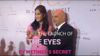 Metinee's%20Secret%20Launch%20w%20Rocky_