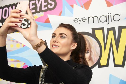 Olympia london_consumer Selfie.jpg