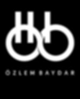 Özlem_Baydar_Logo_7_-_Siyah.png