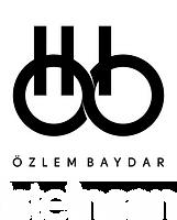 Özlem_Baydar_Logo_7_-_Beyaz.png