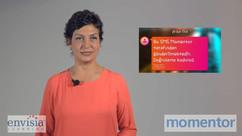 Momentor Online Tanıtım Çalışması