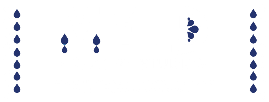 CREATIVE STUDIOS.png