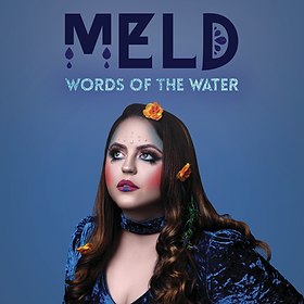 MELDWordsoftheWaterCover2-011 copy.png