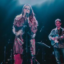 Janis Joplin Tribute Show (2)
