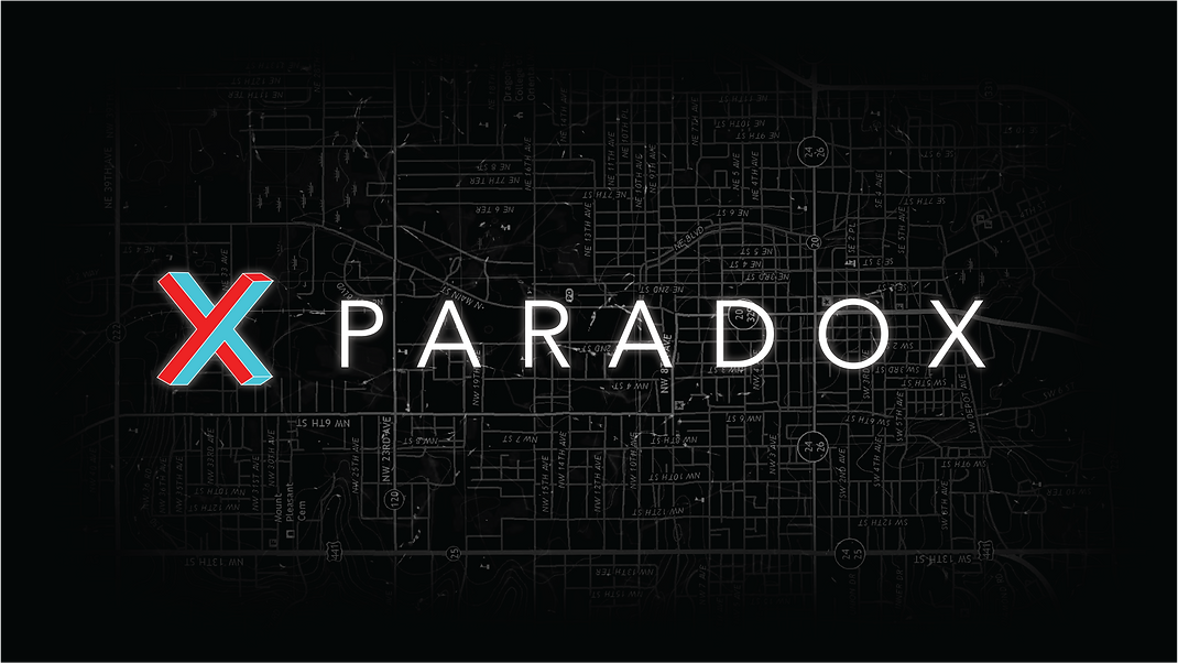 ParadoxBrandingGuide-02.png