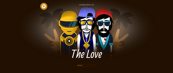 V4 The love - Incredibox.png